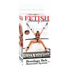 2047 bondage sex dans sex